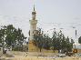 Al-nejashi mosque in -tigray the first settlement for muslim refugee