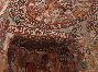 Interior paintings of AbneYimata
